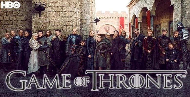 La famille Game of Thrones en deuil: un autre acteur vient de mourir