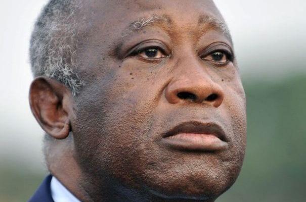 Depuis Bruxelles, Laurent Gbagbo est encore frappé par un malheur