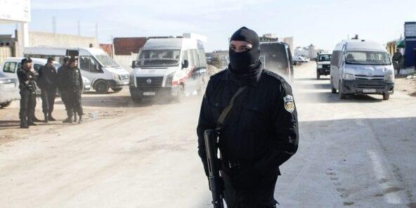 Le décès du leader djihadiste tunisien Abou Iyadh confirmé par AQMI