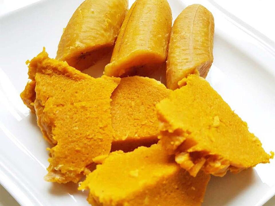 Top 10 des plats les plus consommés au Cameroun