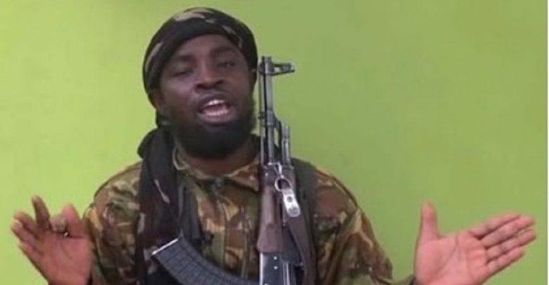 Les États-Unis offrent une prime de 7 millions $ pour la capture du chef de Boko Haram