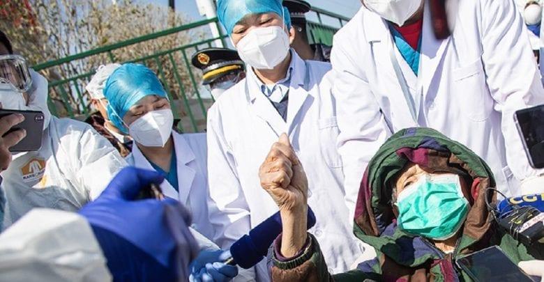 Lutte contre le coronavirus: 15 faits positifs qui se sont produits dans le monde mais peu médiatisés