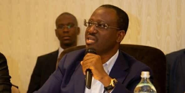 Lutte contre la propagation du Coronavirus : Ce que Guillaume Soro à donné au Gouvernement de Ouattara