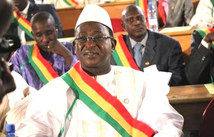 Mali : L'opposant Soumaïla Cissé et ses collaborateurs sont portés disparus