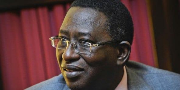 Mali : l'enlèvement de Soumaïla Cissé, le chef de file de l'opposition, est confirmé par le gouvernement