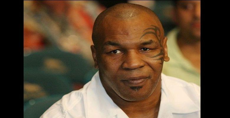 Mike Tyson: l'ancien boxeur révèle les trois choses qui ont causé sa chute