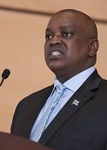 Coronavirus :Le premier chef d'état africain placé en quarantaine