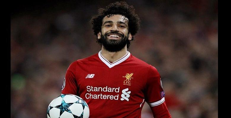 Mohamed Salah: son plus grand objectif à la reprise de la Premier League