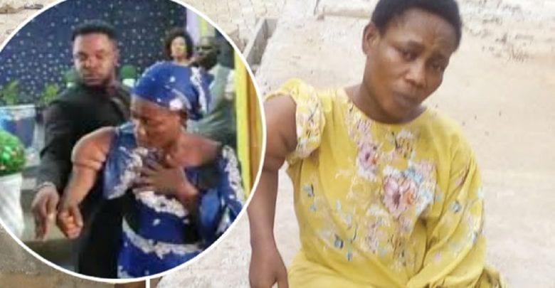 Nigeria: la police arrête une femme utilisée par différents pasteurs pour faire de faux miracles