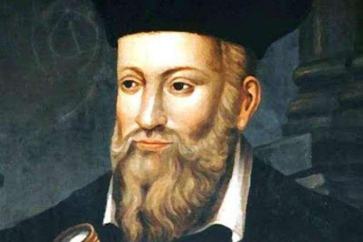 Coronavirus : Nostradamus a-t-il réellement prédit la pandémie?
