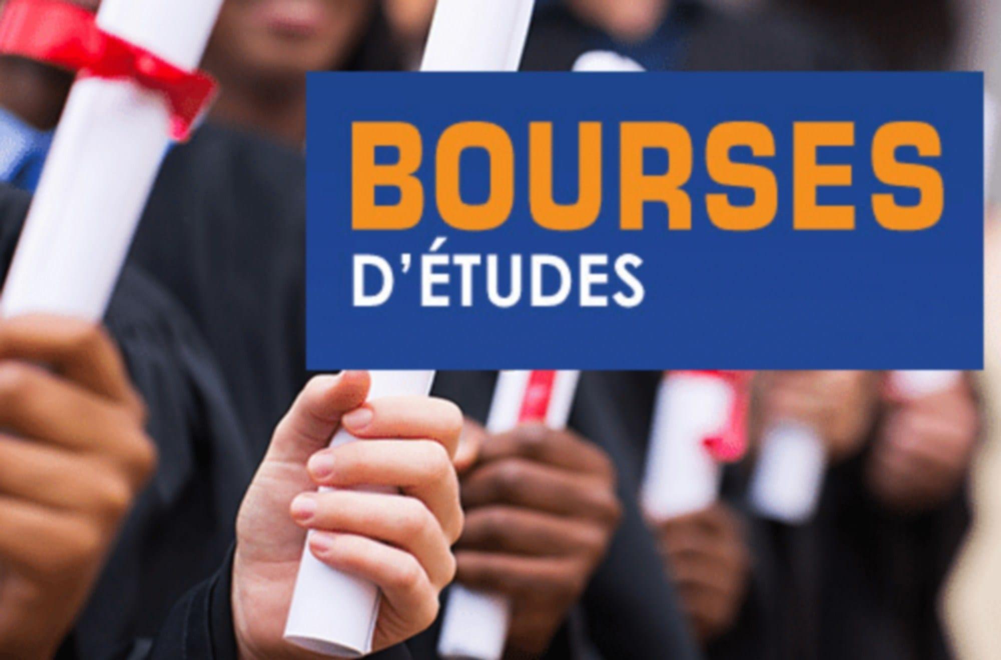 Bourses d'exemption UdeM de l'Université de Montréal pour étudiants internationaux