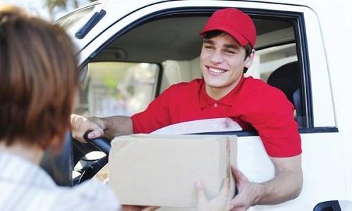 Offre D'emploi Pour Chauffeurs/ Livreurs