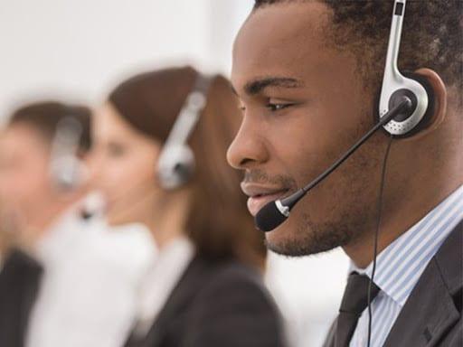 Offre D'emploi Pour Opérateurs(trices) Call Center