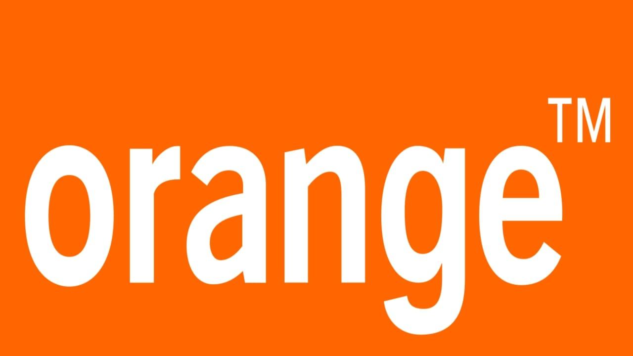 Avis de Recrutement Chez Orange Cameroun