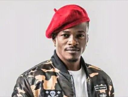 Debordo Leekunfa obtient l'autopsie du corps de l'épouse de Makosso