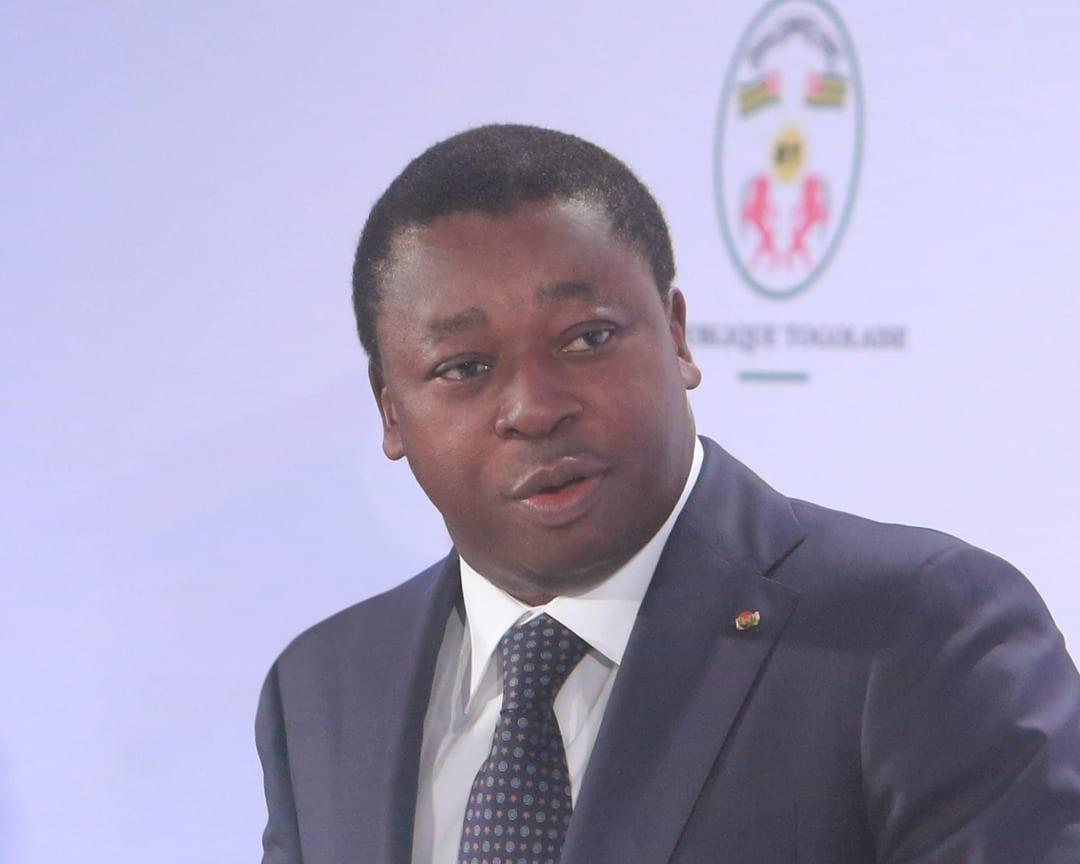 Togo : Lettre Ouverte D'un Paysan Au Président Faure Gnassingbé