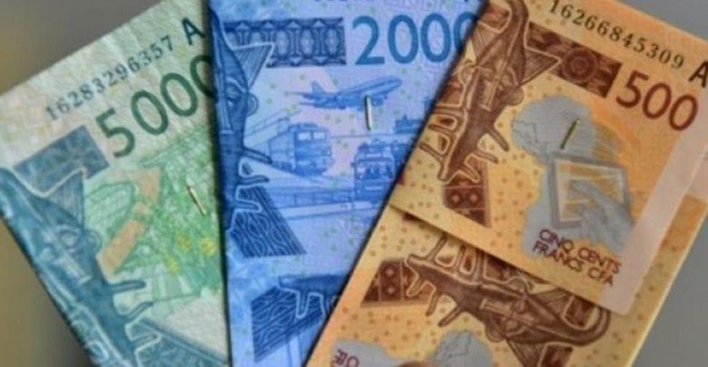 Question Africaine 39 : L'Afrique finance-t-elle vraiment la France ?