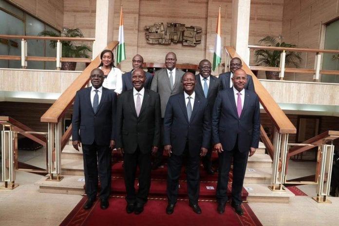 Remaniement ministériel : un nouveau gouvernement avec 3 entrants dont des pro-Soro ?