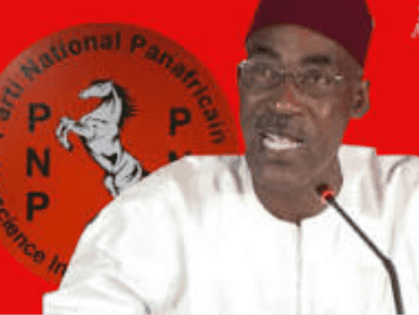 Coronavirus au Togo : le PNP demande la libération des prisonniers
