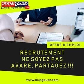 Acting for Life recrute 01 Chargé.e d'Appui Financier CDI
