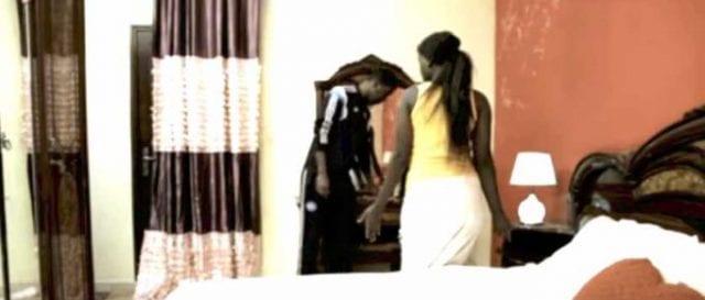 Sénégal : Il confond sa fille avec sa femme pendant toute une nuit