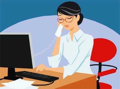 Offre D'emploi Pour Secrétaires Commerciales