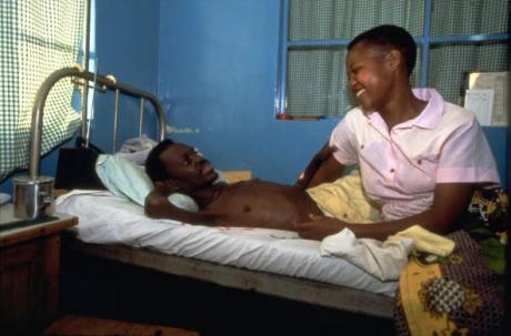 Sida: un deuxième cas de patient officiellement guéri du VIH