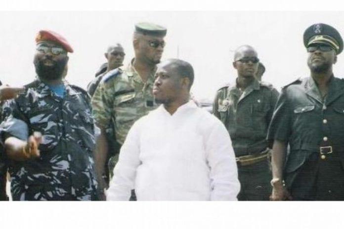 """Soro à Ouattara : """"aucun être humain ne détient à lui tout seul, sa propre vie, celle des…"""""""
