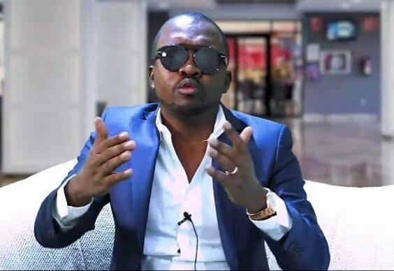 Souleymane Kamagaté : «Voici celui qui peut succéder à Dj Arafat»