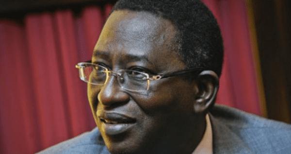 Le chef de l'opposition malienne Soumaïla Cissé a été enlevé