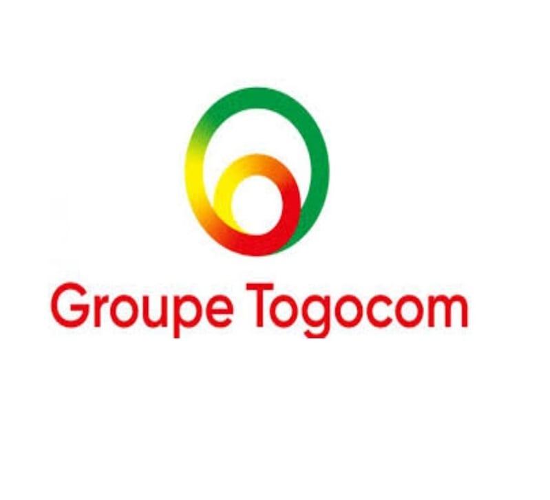 Togocom : le personnel menace d'entrer en grève de 48h