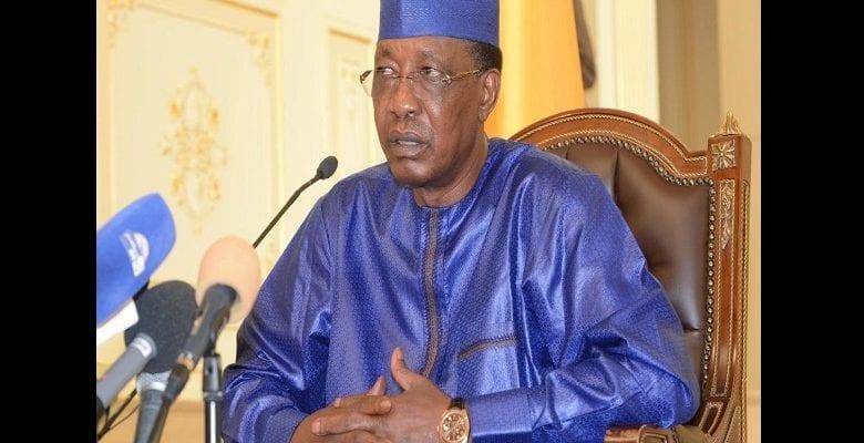 Tchad : un premier cas de coronavirus confirmé malgré la fermeture des frontières