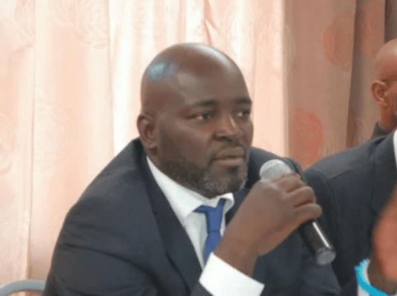 Côte d'Ivoire : Thomas Noba ovationne la décision responsable d'Alassane Ouattara