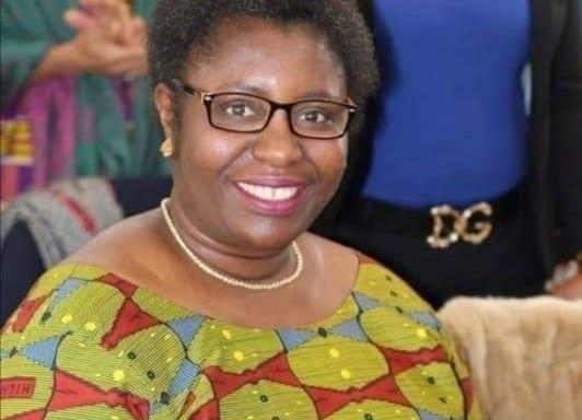 URGENT : Voici la première Ivoirienne décédée du Coronavirus.