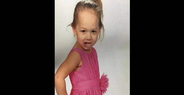 USA: Âgée de 3 ans, elle meurt après s'être accidentellement tirée une balle
