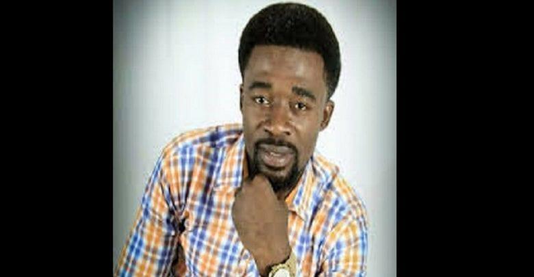 Un prophète ghanéen croit savoir la cause du coronavirus-Vidéo