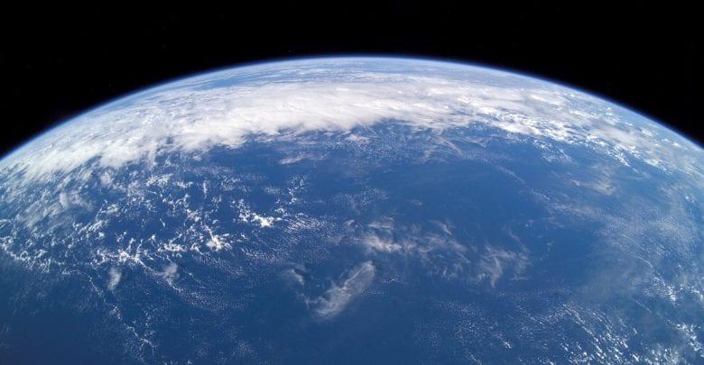 Vidéo: Des scientifiques révèlent à quoi ressemblait la Terre il y a 3,2 milliards d'années