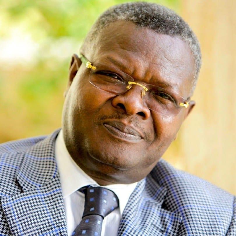 Togo : Agbeyome Kodjo a-t-il déjà formé son gouvernement ?