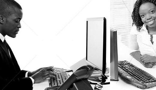 Recrutement Pour Assistantes Administrative et Commerciale