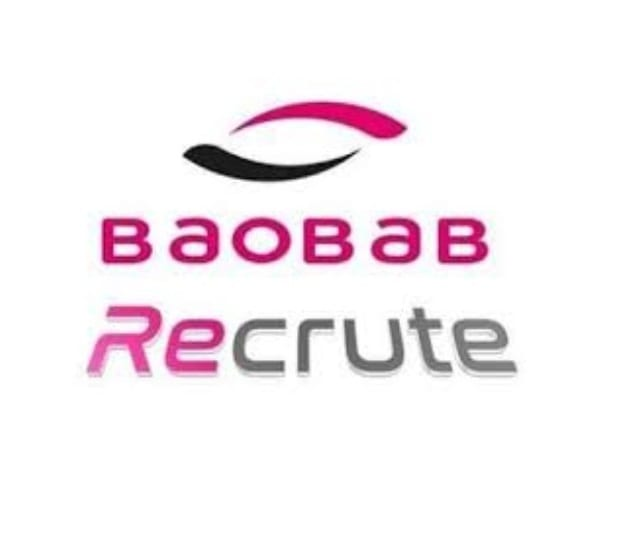 BAOBAB+ CÔTE D'IVOIRE recrute CONSEILLER(E)S CLIENTS