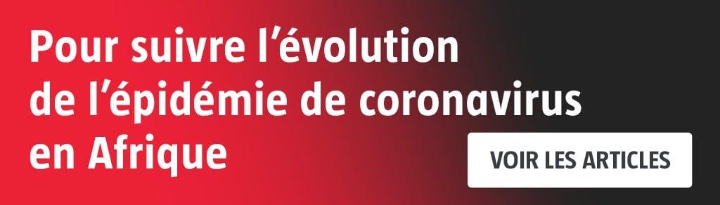 Coronavirus : comment la Côte d'Ivoire se prépare à affronter le pic épidémique