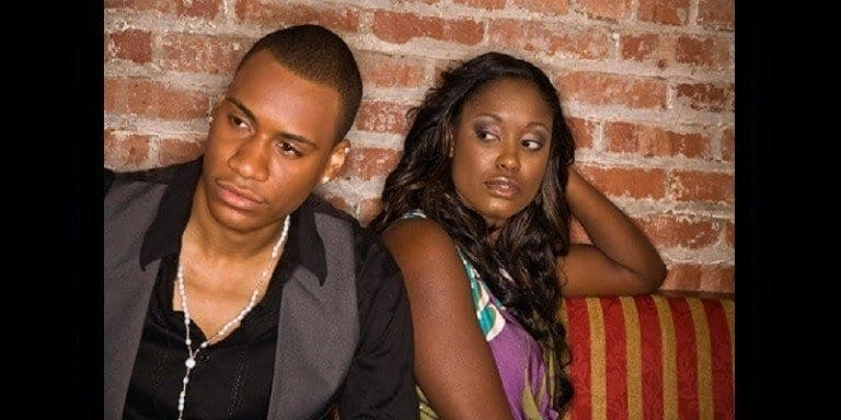 » Ma petite amie m'a quitté pour mon père et il veut l'épouser»,  révélations d'un jeune africain