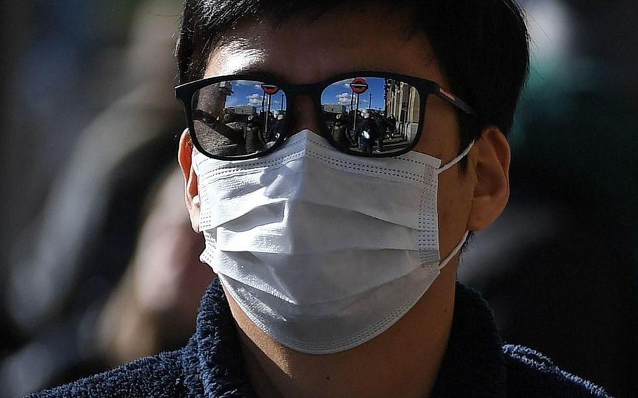 France : Des évènements annulés pour éviter la propagation du Coronavirus