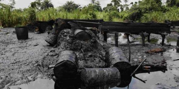 Comment le coronavirus et la guerre des prix du pétrole peuvent affecter le Nigeria