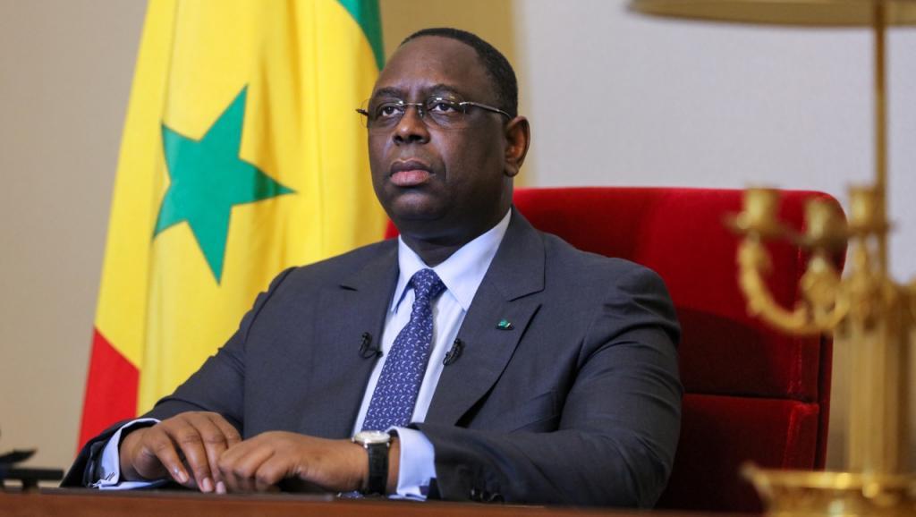 Sénégal: Voici la liste du nouveau gouvernement de Macky Sall