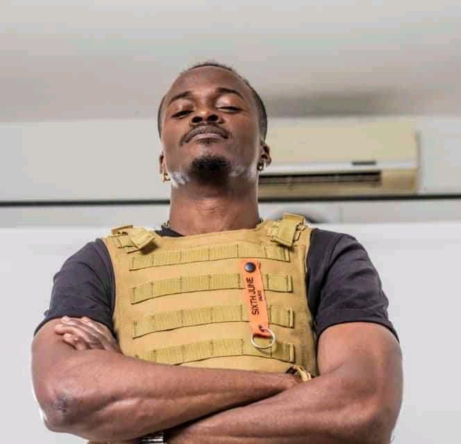 Coupé-décalé : Guerre ouverte entre Debordo Leekunfa et Bebi Philip