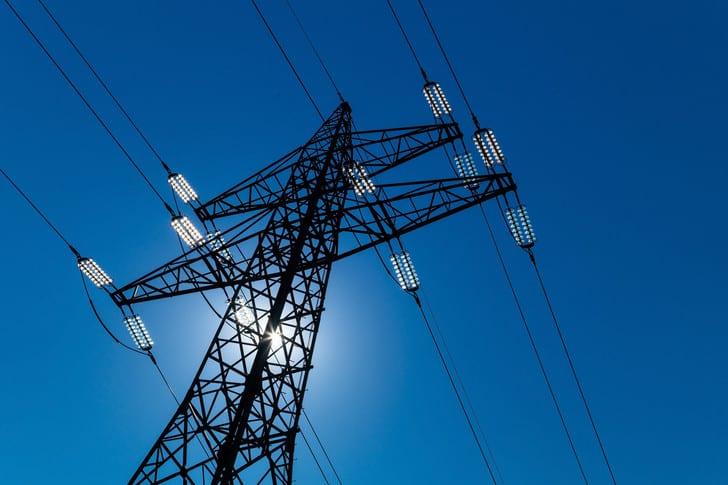Une société industrielle de la place recrute  pour ELECTRICIEN/INSTRUMENTISTE/CONTROLE COMMANDE