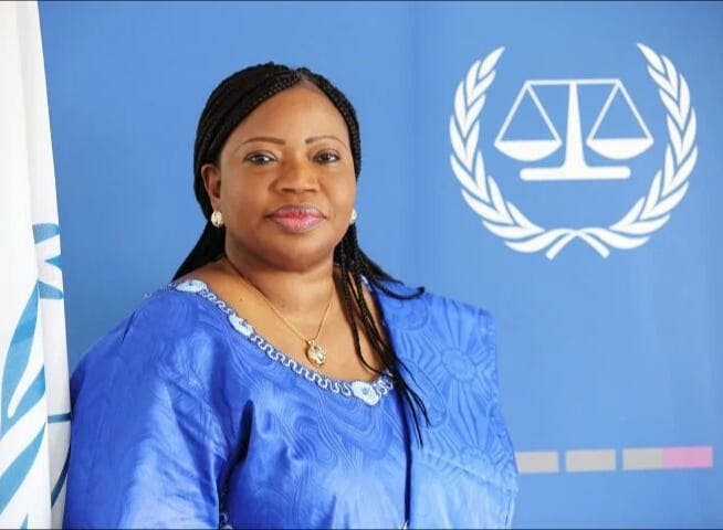 CPI : Les  défenseurs de Laurent Gbagbo s'attaquent à  Fatou Bensouda