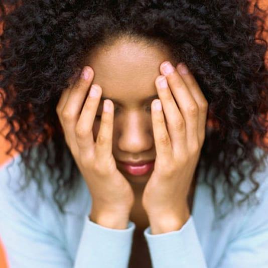 5 raisons pour lesquelles vous devriez rester vierge jusqu'au mariage