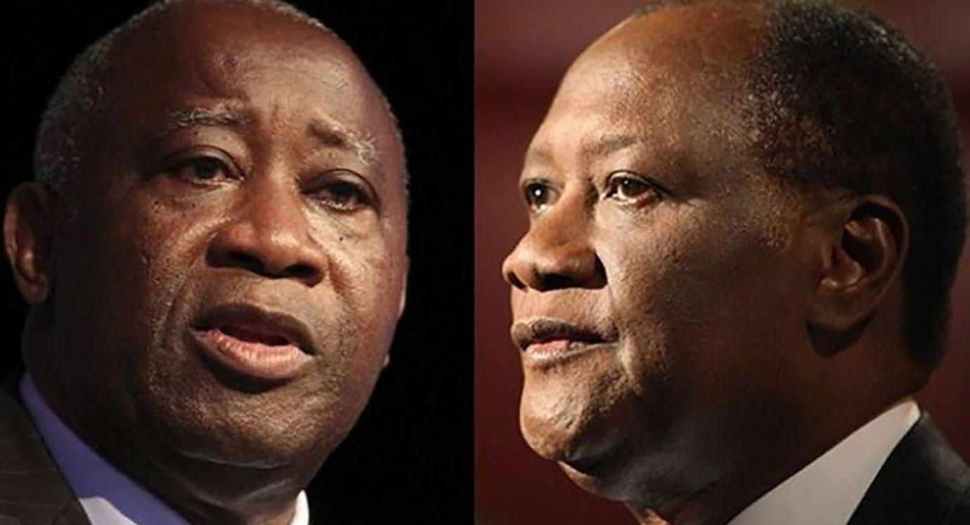 Côte d'Ivoire : 45 candidatures pour la présidentielle